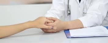 Consultation thérapeutique