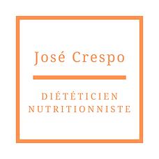 José Crespo (4).png