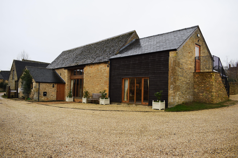 north-barn