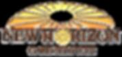 3DNEW HORIZON LOGO 2 (1)-1_edited_edited