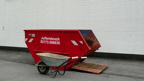 3,5 cbm Container mit Klappe.jpg