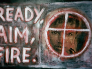 Ready Aim Fire