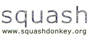 SquashLogo2.png
