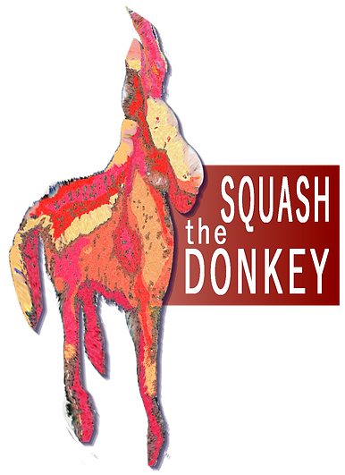 New Donkey Logo All Elements 3.png