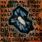 No Moral Equivalence