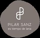 Logo_Forma.png