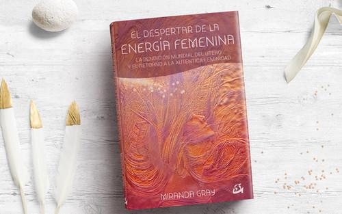 carolaldea_portadalibro.jpg