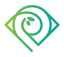 eBR_logo.png