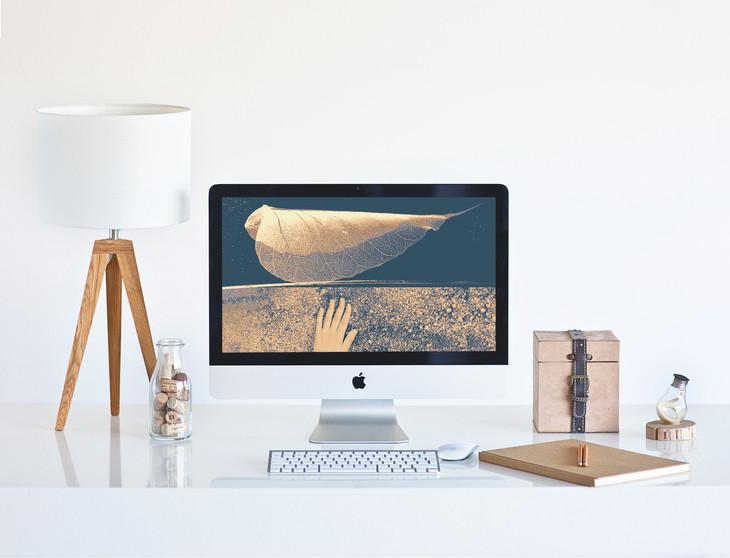 Carol-Aldea-Studio