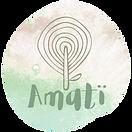 logo_Amati.png