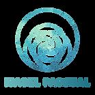 Logo_IsabelPascual.png