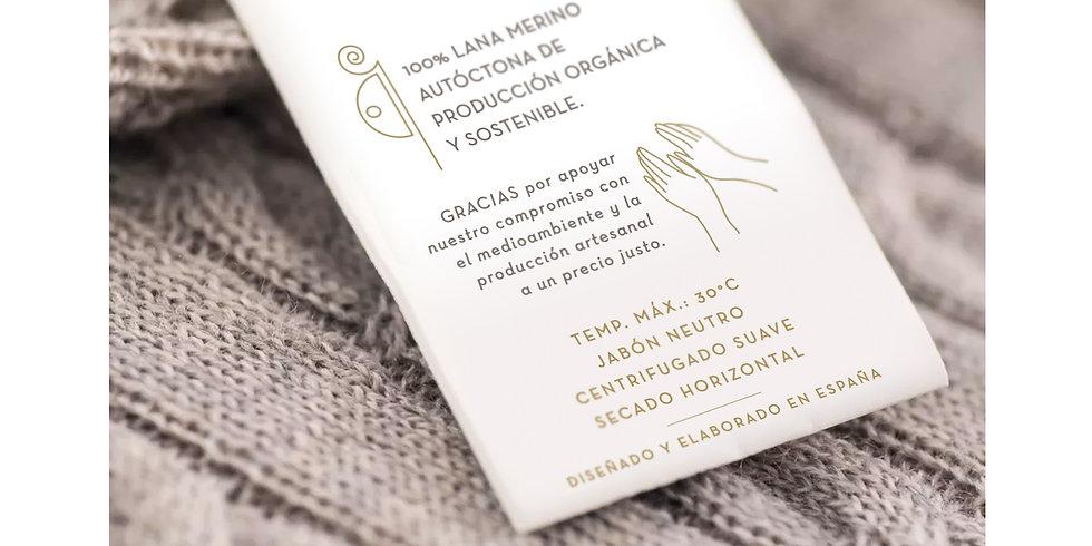carolaldea_PilarSanz_2.jpg