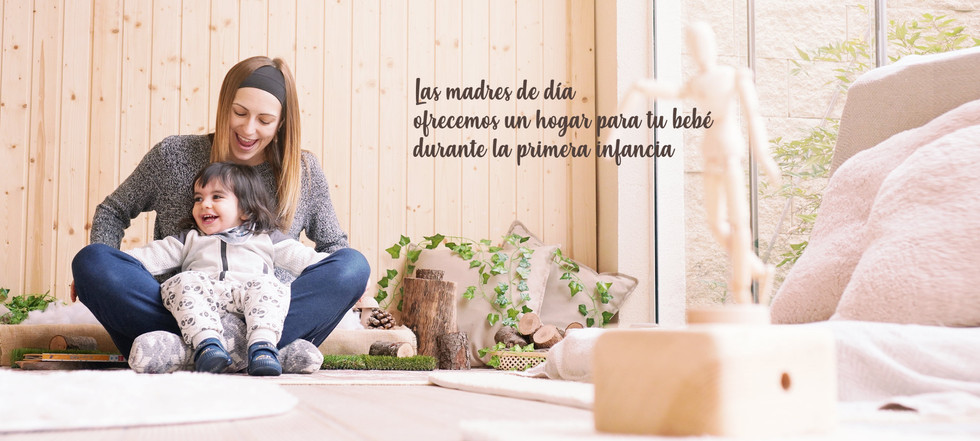 carolaldea_redmadresdia_0.jpg