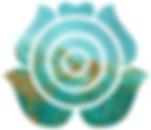carolaldea_Logo_Color.jpg