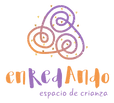 Logo_Enredando_FondoTransparente.png