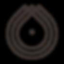 carolaldea_icono_proceso-26.png