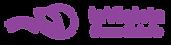 Logo_LaVioleta_FondoTransparente.png