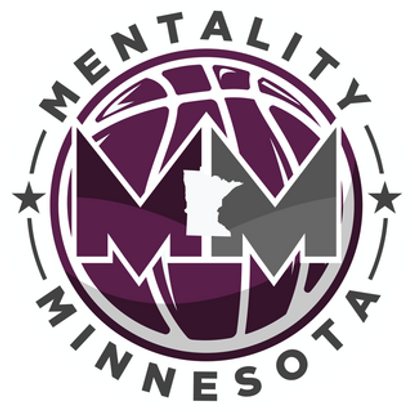 minnesota-mentality-logo-final_1.png