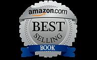 amazon-best-seller-list.png