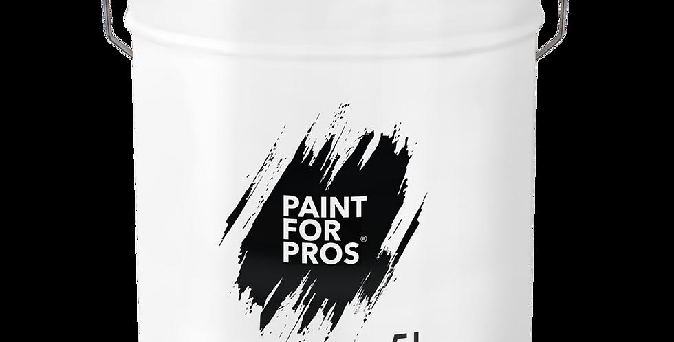 PRO0004 - Magnet Paint 5.0 Litre - Grey