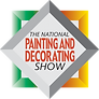 paintshow_logo-300x300.png