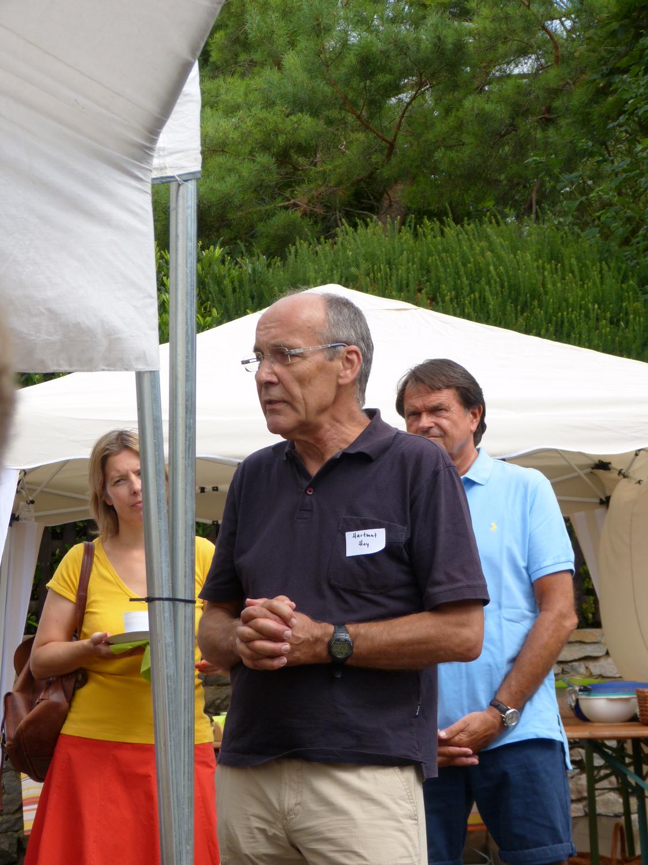 Sommerfest 2015 4