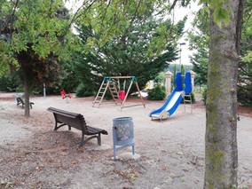 parc infantil (la Avellà)