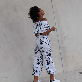 milanavjc-zerowaste-pattern-jumpsuit-6.jpg