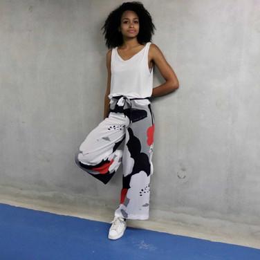 milanavjc_zerowaste_trousers_pattern5.jpg
