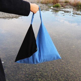 milanavjc-zerowaste-origami-bag5.jpg