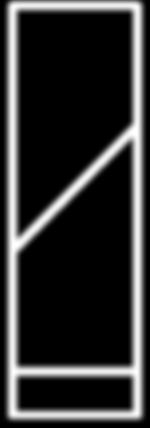 004_origamibag_zerowaste_pattern.png