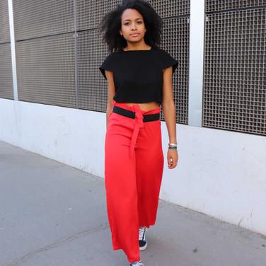 milanavjc_zerowaste_trousers_pattern6.jpg