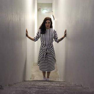 milanavjc_zerowaste_adonis_dress3.jpg