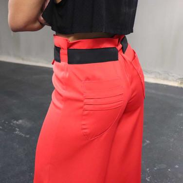 milanavjc_zerowaste_trousers_pattern2.jpg