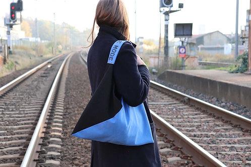004_ORIGAMI BAG