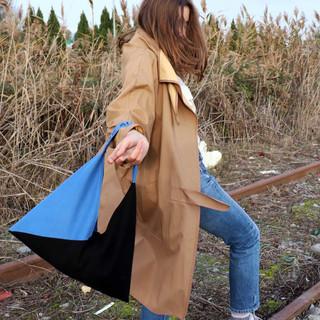 milanavjc-zerowaste-origami-bag4.jpg