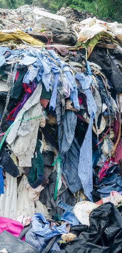 textile_cutting_waste2.jpg
