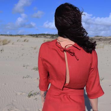 milanavjc_zerowaste_adonis_dress2.jpg