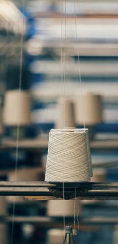 milanavjc_textile_industry4.jpg