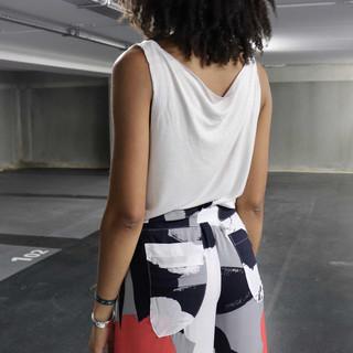 milanavjc_zerowaste_trousers_pattern1.jpg