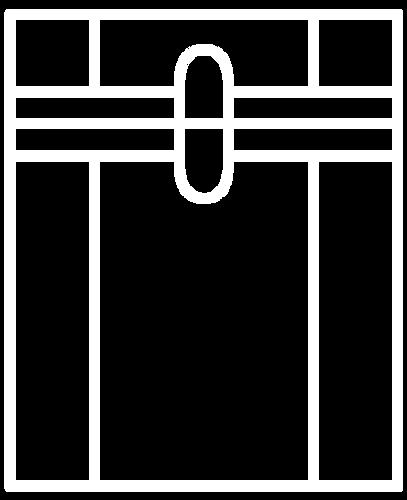 002_wrapdress_zerowaste_pattern.png