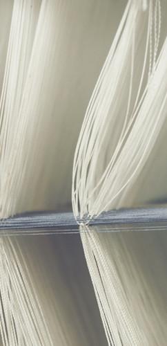 milanavjc_textile_industry2.jpg