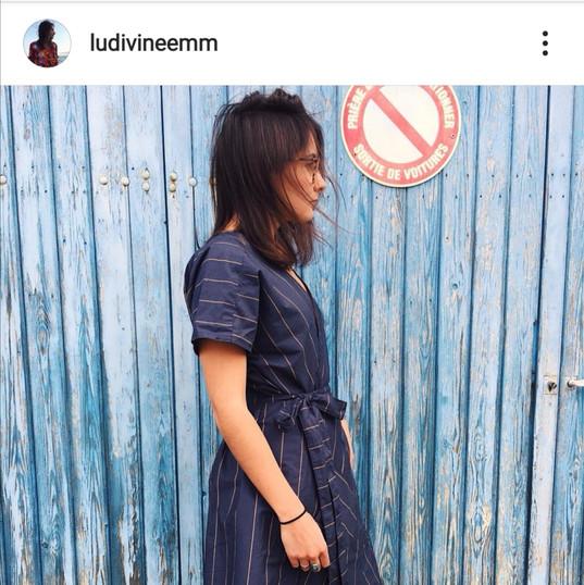 MADE BY @ludivineemm