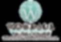 Woodall%20Logo_edited.png