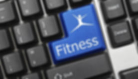 fitnesscoaching.jpg