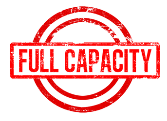 full-capacity-web.png