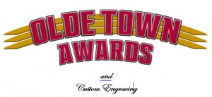 Olde Town Awards & Custom Engraving