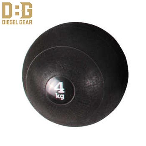 Diesel Slam Ball
