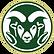 263px-Colorado_State_Rams_logo_edited.pn