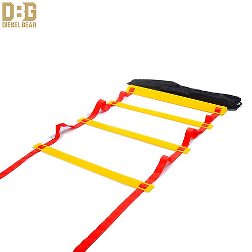 Diesel Agility Ladder